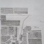 Plan cimetière Farnham