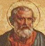 Saint Fabien