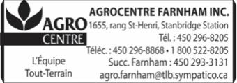 Agrocentre_Farnham