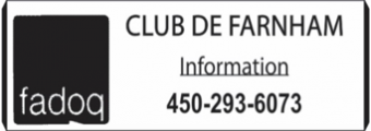 Club de Farnham