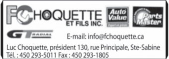 FChoquette