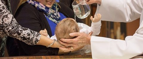 baptism-644267_960_720