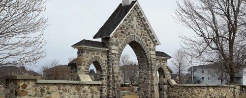 Arche Cimetière Saint-Romuald de Farnham01 (3)